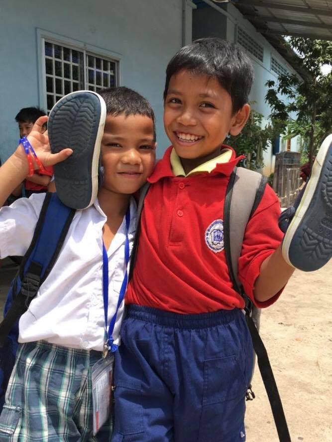 cambodia-1