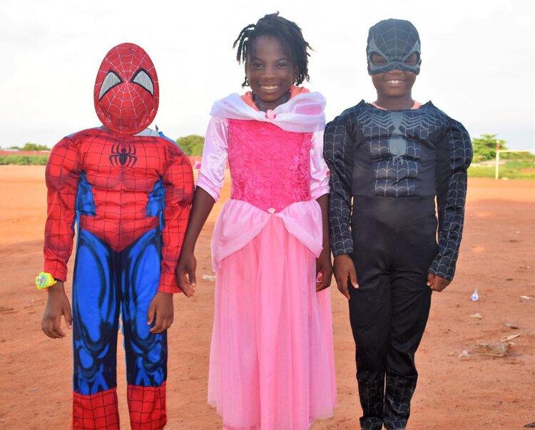 ghana-superhero-4