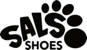 Sals Shoes Logo