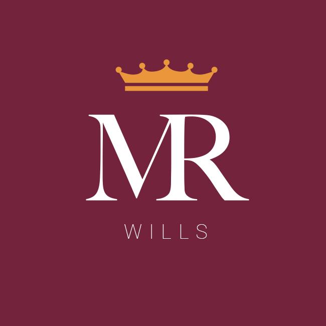 MR-Wills-logo