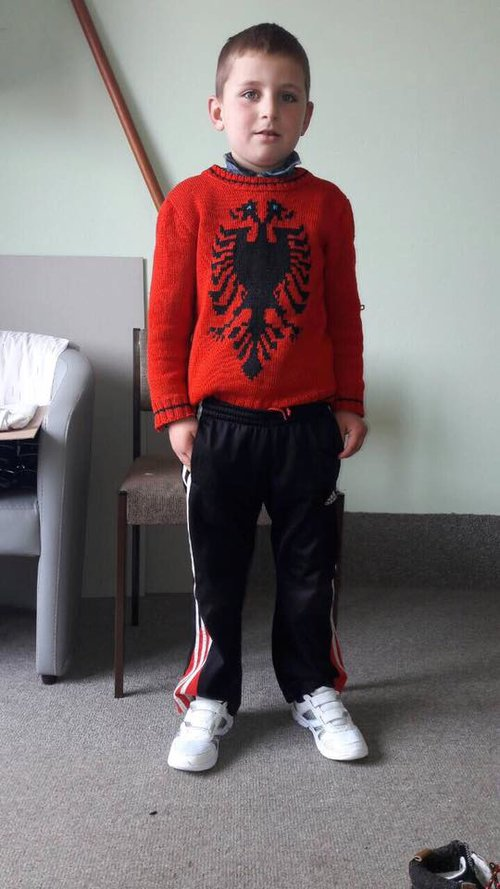 albania-1