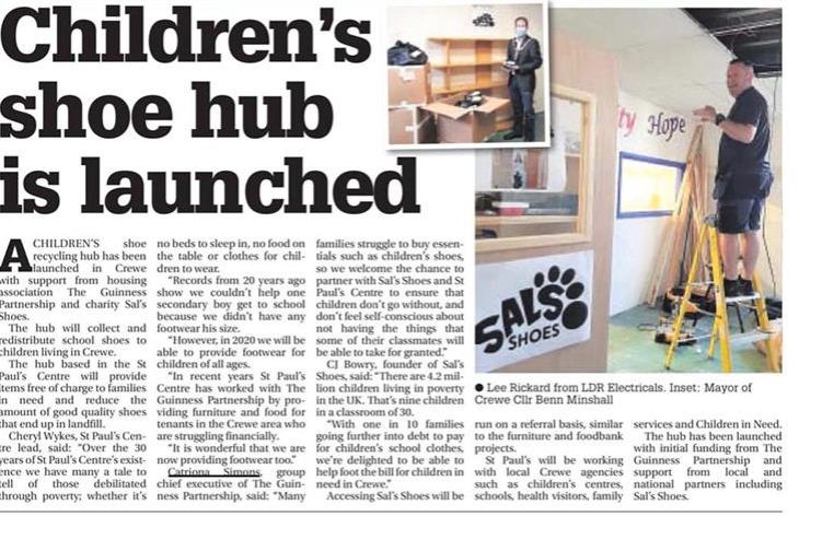 childrens-show-hub