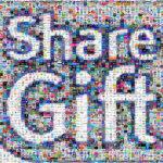 ShareGift
