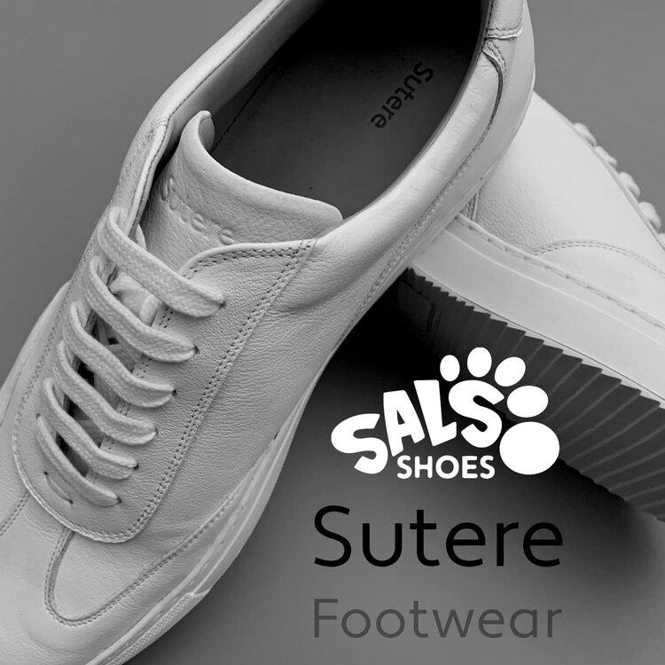 Sutere Footwear