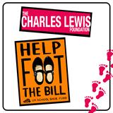 Charles Lewis SS