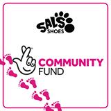 Community fund SS