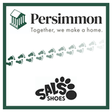 Persimmon Homes SS