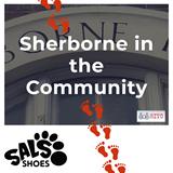 Sherborne in the Community