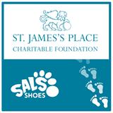 St James Place SS