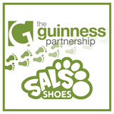 The Guinness Partnership SS
