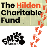The Hilden Charitable Foundation